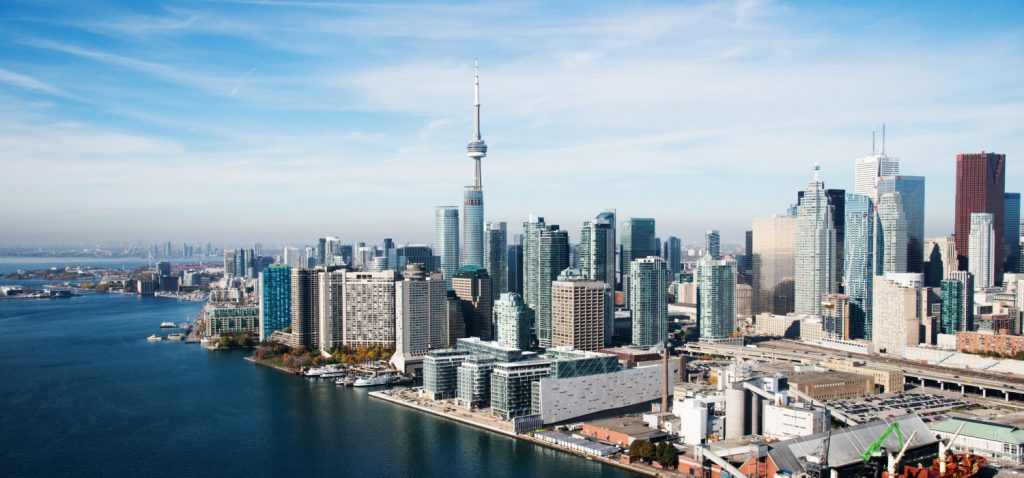 best rated immigration lawyer in toronto